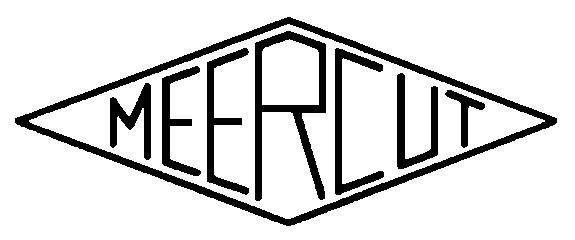 MeerCut