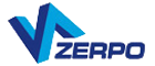 Zerpo Machinery Equipment
