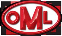 OML - Officina Meccanica Lombarda s.r.l.