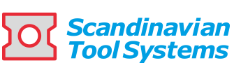 STS - Scandinavian Tool Systems